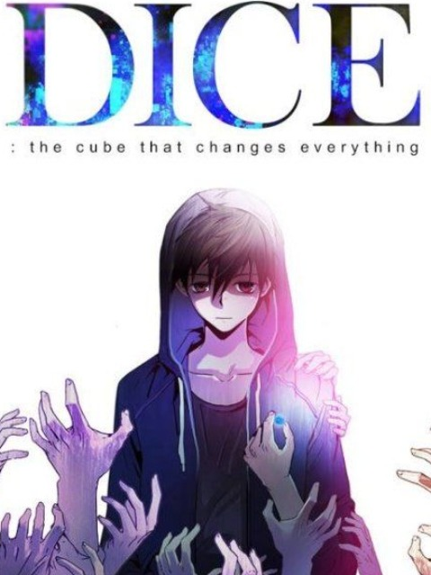 [English] DICE: the cube that changes everything